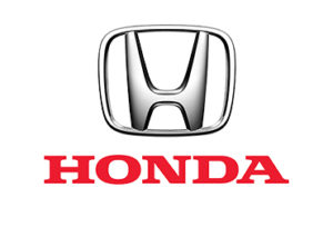 Honda Collision Repair Honolulu