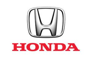 Honda Collision Repair Honolulu
