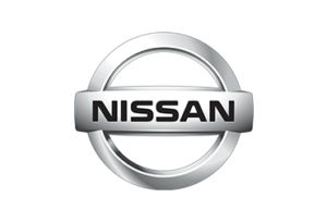 NISSAN COLLISION REPAIR HAWAII