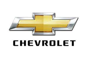 chevy-logo-1