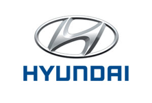 hyundai collision repair honolulu