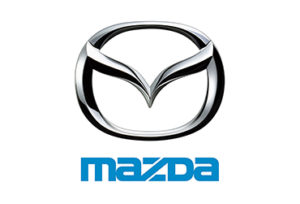 mazda collision repair in honolulu
