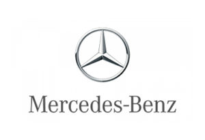 mercedes collision repair honolulu