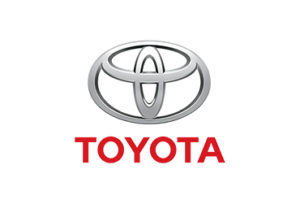 toyota collision repair honolulu